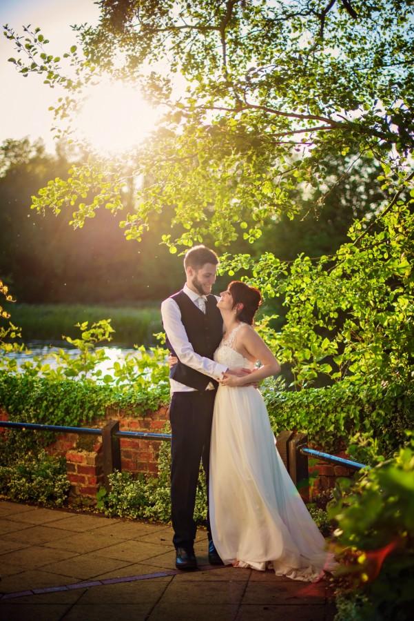 Hampshire Wedding Photographer - GK Photography-60