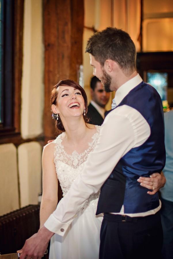 Hampshire Wedding Photographer - GK Photography-62