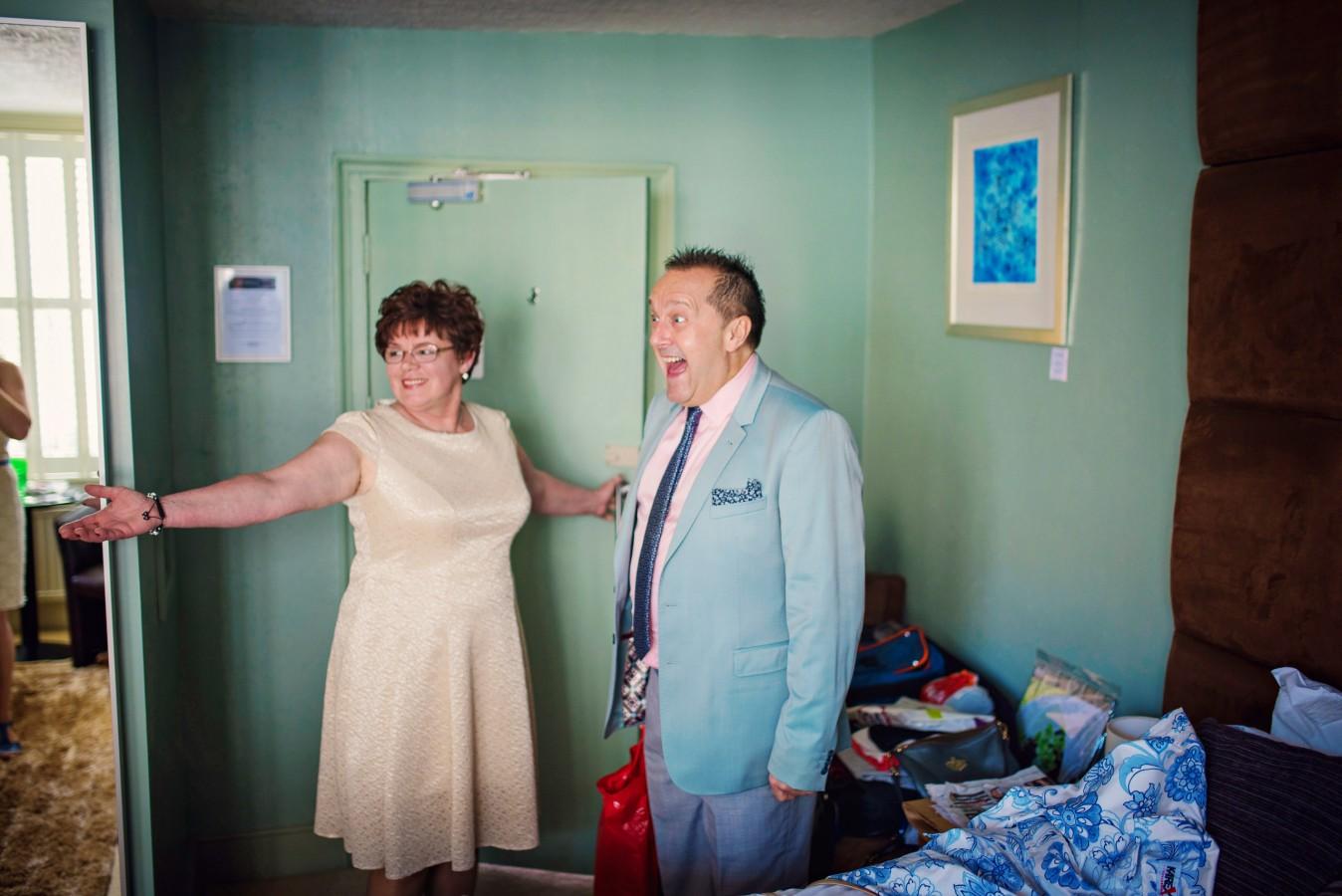 Hampshire Wedding Photographer - GK Photography-66
