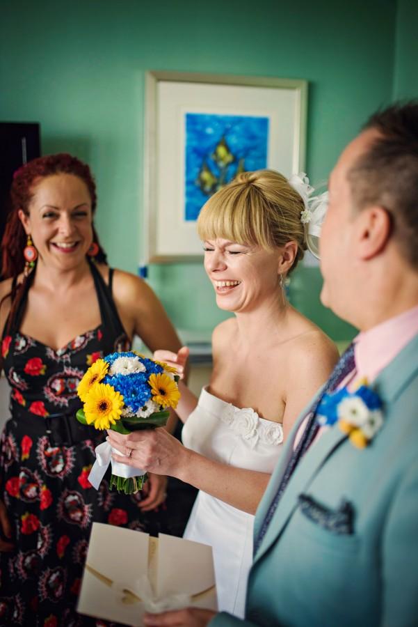Hampshire Wedding Photographer - GK Photography-67