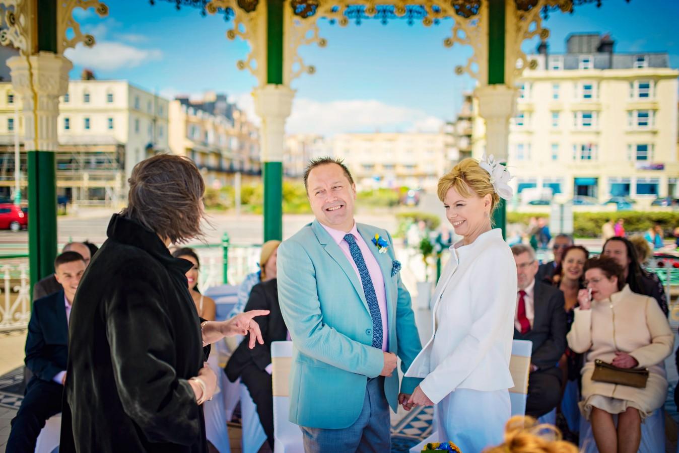 Hampshire Wedding Photographer - GK Photography-71