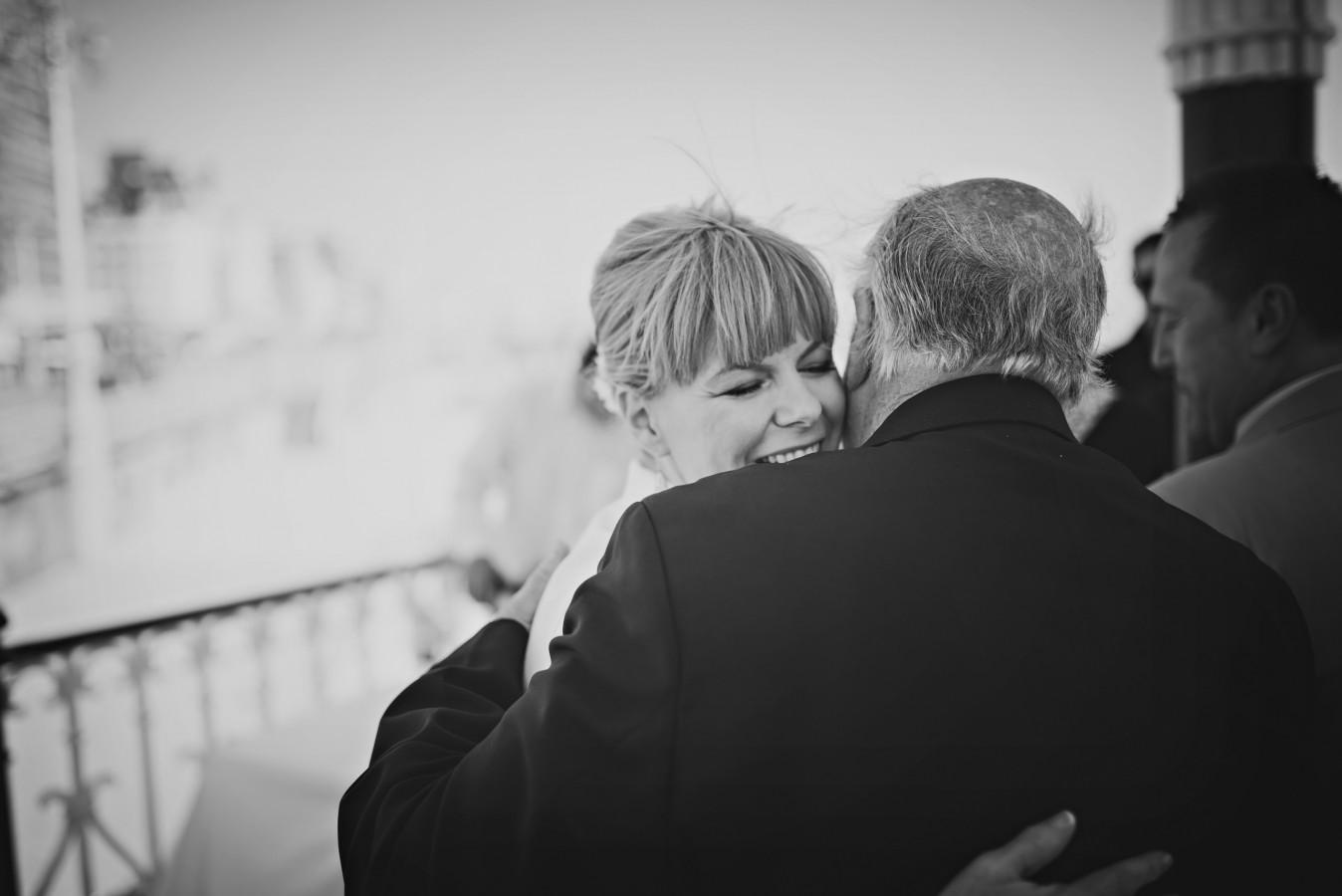 Hampshire Wedding Photographer - GK Photography-75