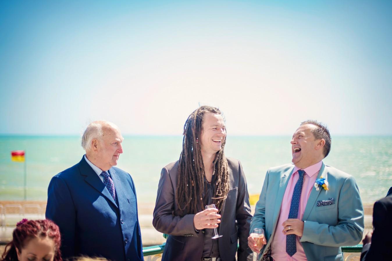 Hampshire Wedding Photographer - GK Photography-81