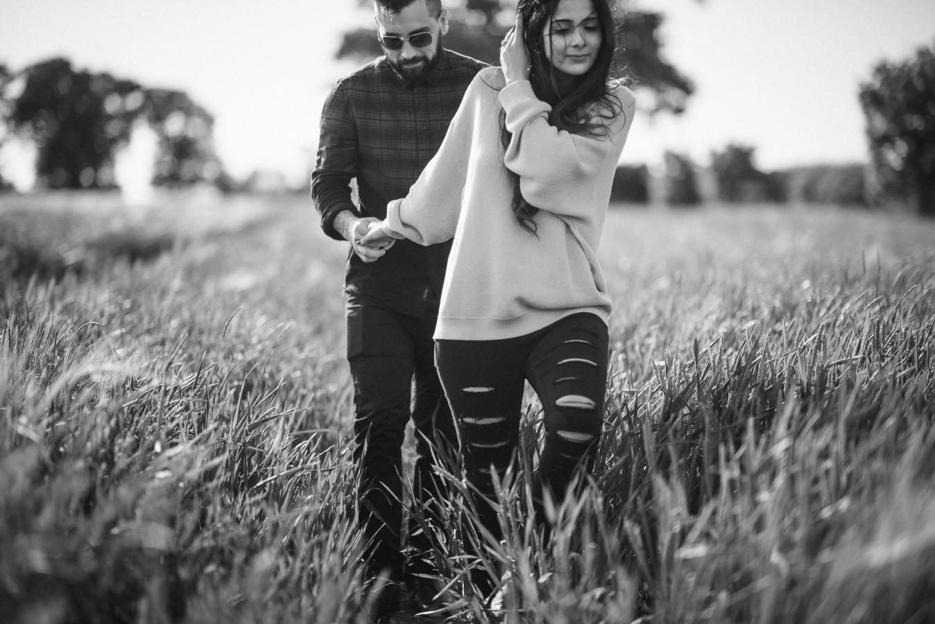 Hampshire Wedding Photographer - GK Photography-97