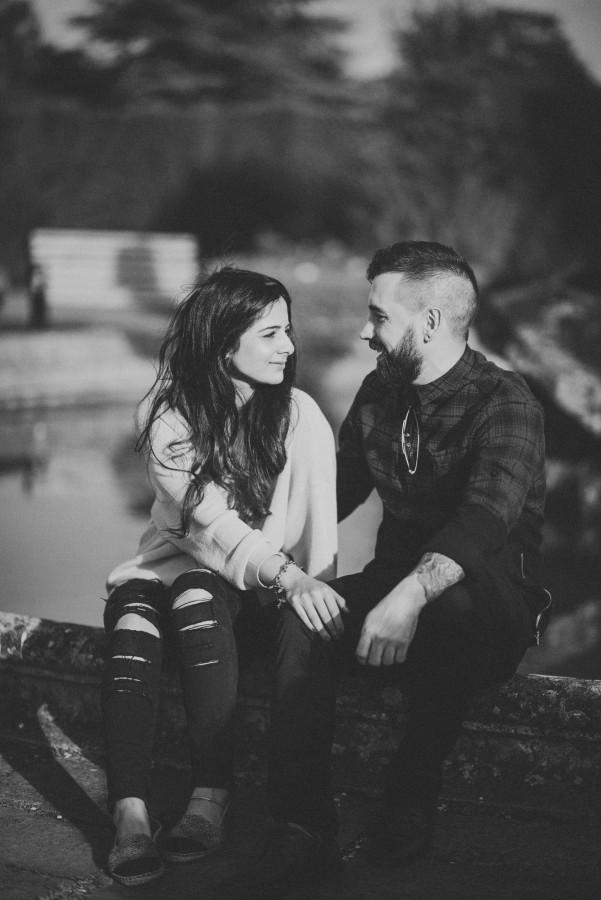 Hampshire Wedding Photographer - GK Photography-99