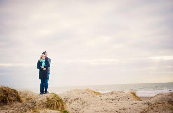 West Wittering Wedding Photographer