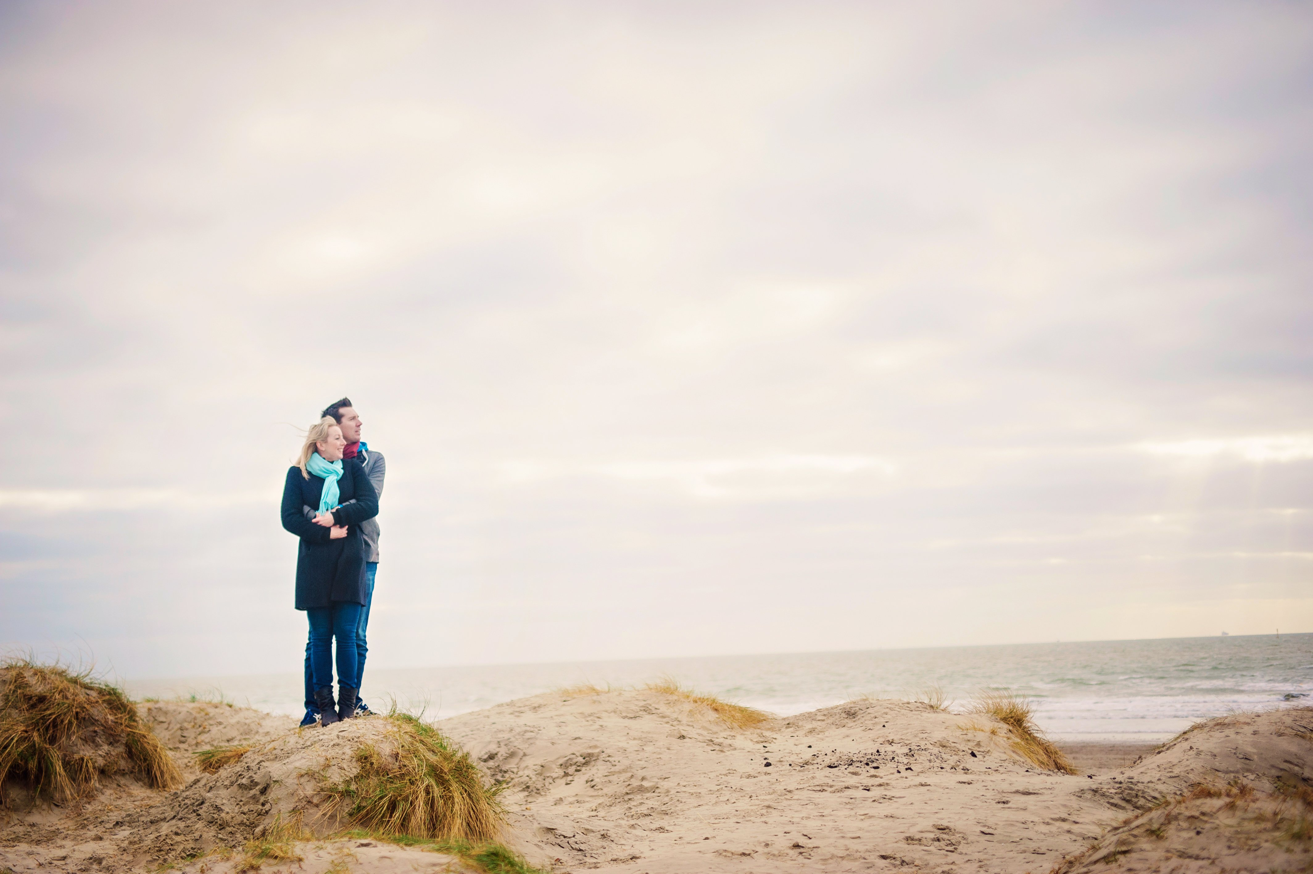 West Wittering Wedding Photographer