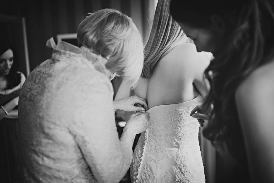 Pembroke Lodge Wedding Photographer London - Alex and Kathleen -GK Photography-013