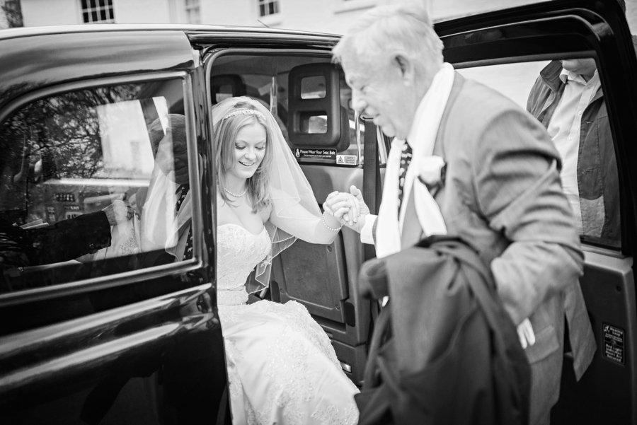 Pembroke Lodge Wedding Photographer London - Alex and Kathleen -GK Photography-028