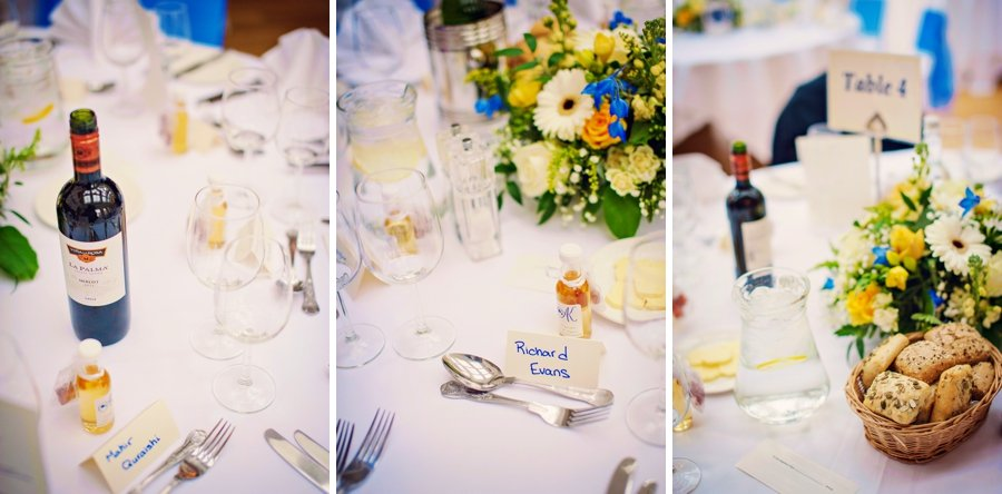 Pembroke Lodge Wedding Photographer London - Alex and Kathleen -GK Photography-059