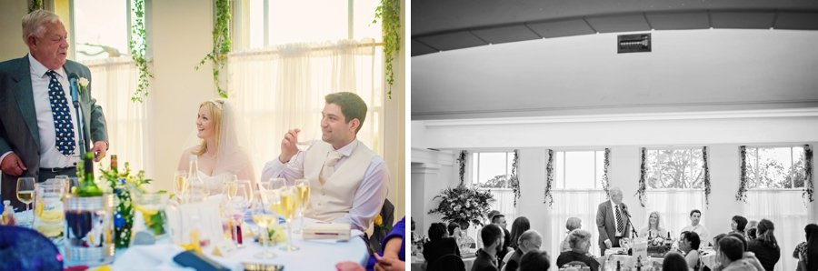 Pembroke Lodge Wedding Photographer London - Alex and Kathleen -GK Photography-078