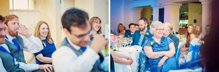 Pembroke Lodge Wedding Photographer London - Alex and Kathleen -GK Photography-079