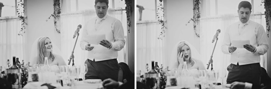 Pembroke Lodge Wedding Photographer London - Alex and Kathleen -GK Photography-083