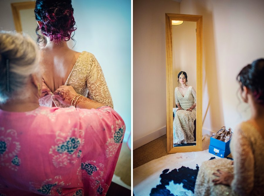 Wasing-Park-Wedding-Photographer-Berkshire-Secret-Garden-Rob-and-Sinead-GK-Photography-007