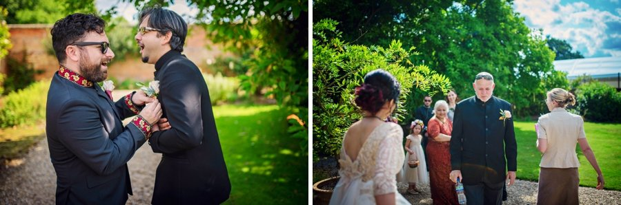 Wasing-Park-Wedding-Photographer-Berkshire-Secret-Garden-Rob-and-Sinead-GK-Photography-013