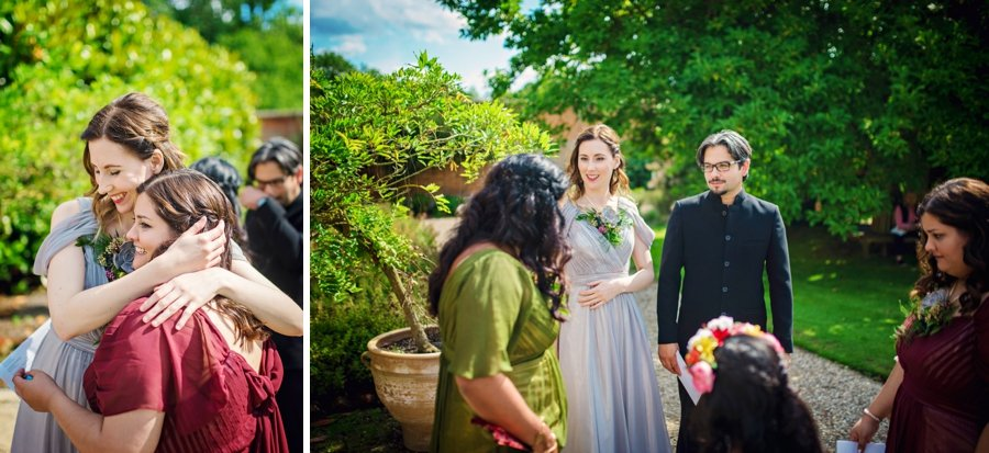 Wasing-Park-Wedding-Photographer-Berkshire-Secret-Garden-Rob-and-Sinead-GK-Photography-015