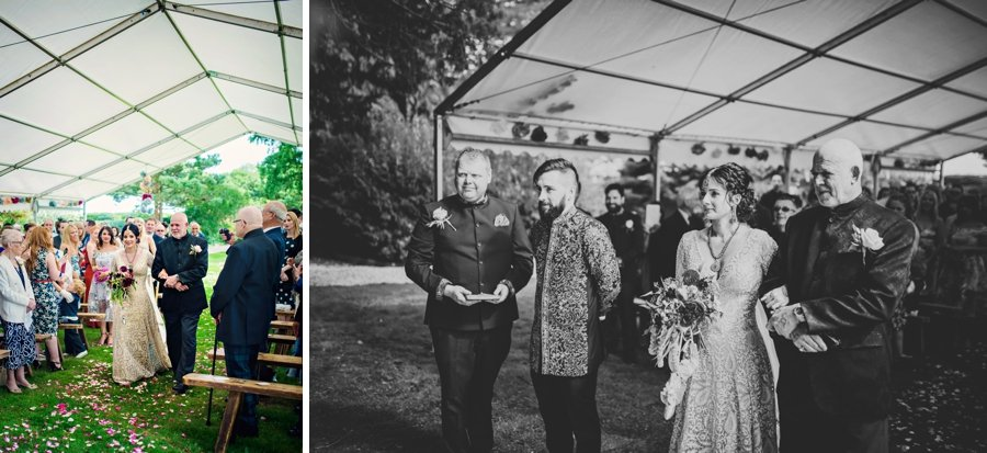 Wasing-Park-Wedding-Photographer-Berkshire-Secret-Garden-Rob-and-Sinead-GK-Photography-021