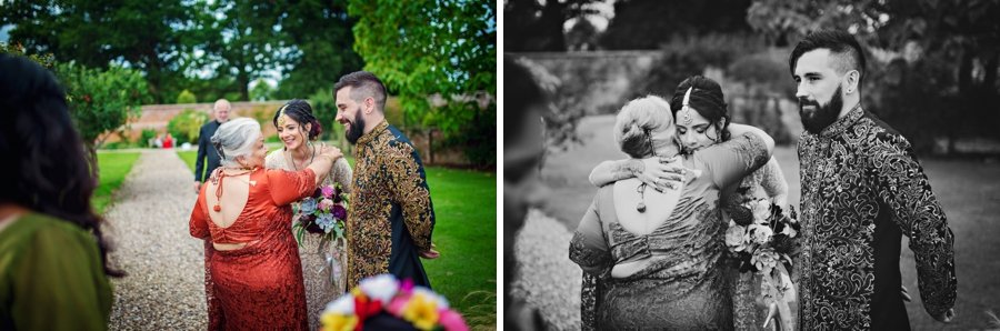 Wasing-Park-Wedding-Photographer-Berkshire-Secret-Garden-Rob-and-Sinead-GK-Photography-027