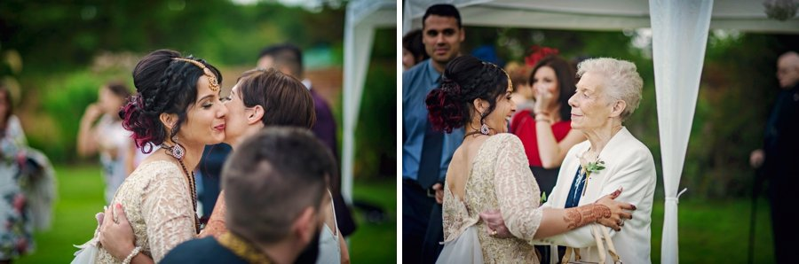 Wasing-Park-Wedding-Photographer-Berkshire-Secret-Garden-Rob-and-Sinead-GK-Photography-028