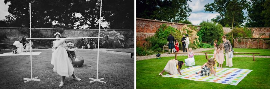 Wasing-Park-Wedding-Photographer-Berkshire-Secret-Garden-Rob-and-Sinead-GK-Photography-030