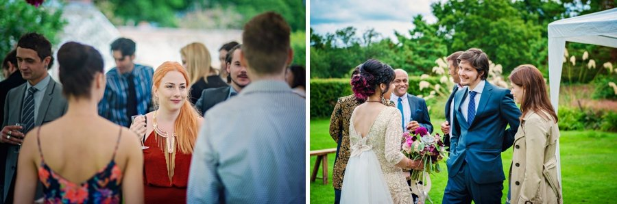 Wasing-Park-Wedding-Photographer-Berkshire-Secret-Garden-Rob-and-Sinead-GK-Photography-032