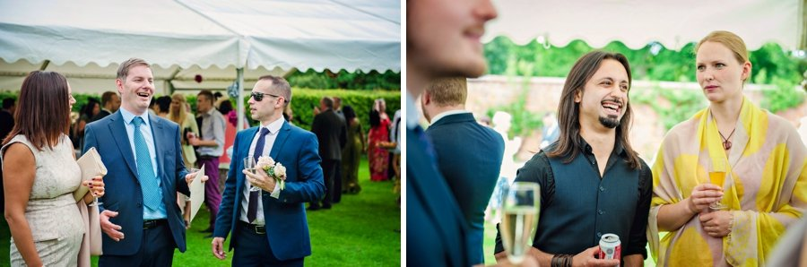 Wasing-Park-Wedding-Photographer-Berkshire-Secret-Garden-Rob-and-Sinead-GK-Photography-034