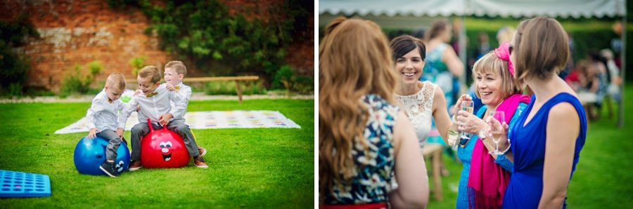 Wasing-Park-Wedding-Photographer-Berkshire-Secret-Garden-Rob-and-Sinead-GK-Photography-036