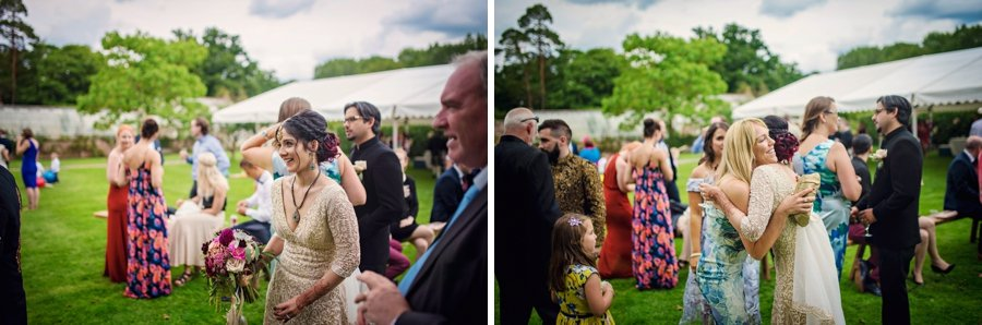 Wasing-Park-Wedding-Photographer-Berkshire-Secret-Garden-Rob-and-Sinead-GK-Photography-038