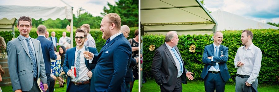 Wasing-Park-Wedding-Photographer-Berkshire-Secret-Garden-Rob-and-Sinead-GK-Photography-039