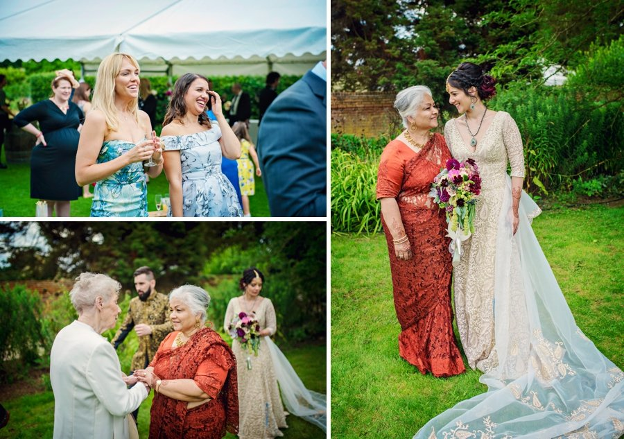 Wasing-Park-Wedding-Photographer-Berkshire-Secret-Garden-Rob-and-Sinead-GK-Photography-040