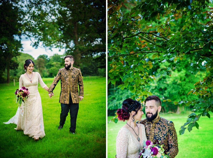 Wasing-Park-Wedding-Photographer-Berkshire-Secret-Garden-Rob-and-Sinead-GK-Photography-047