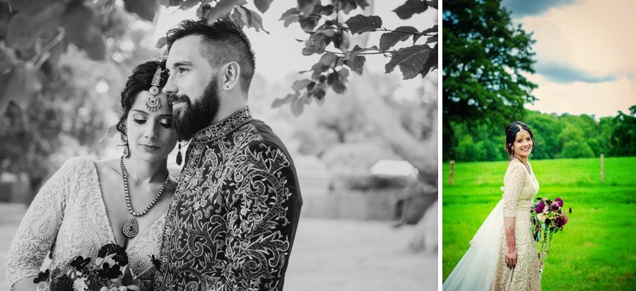 Wasing-Park-Wedding-Photographer-Berkshire-Secret-Garden-Rob-and-Sinead-GK-Photography-048