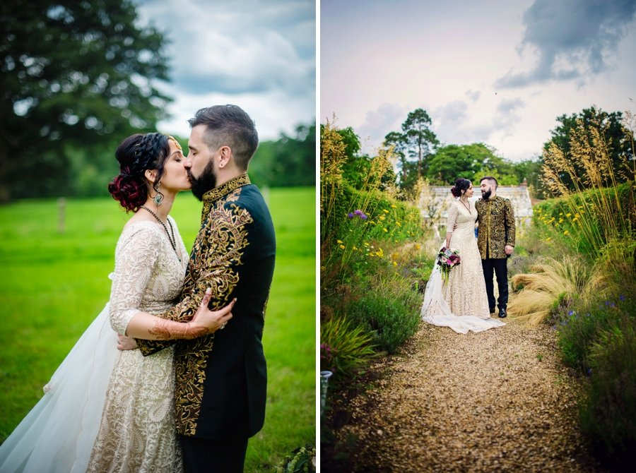 Wasing-Park-Wedding-Photographer-Berkshire-Secret-Garden-Rob-and-Sinead-GK-Photography-052