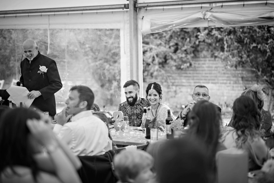 Wasing-Park-Wedding-Photographer-Berkshire-Secret-Garden-Rob-and-Sinead-GK-Photography-071