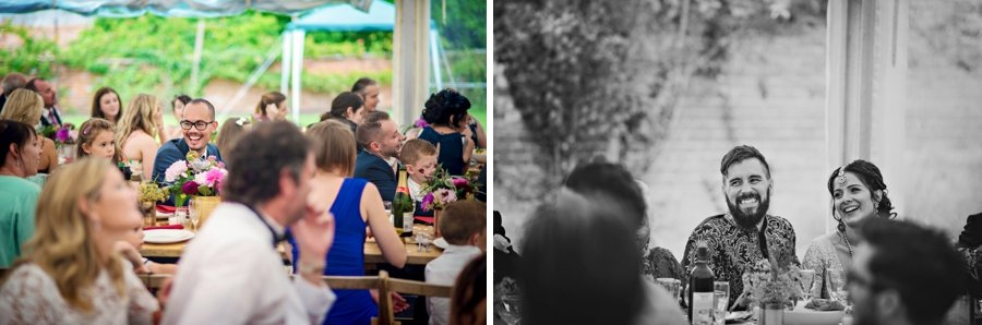 Wasing-Park-Wedding-Photographer-Berkshire-Secret-Garden-Rob-and-Sinead-GK-Photography-079