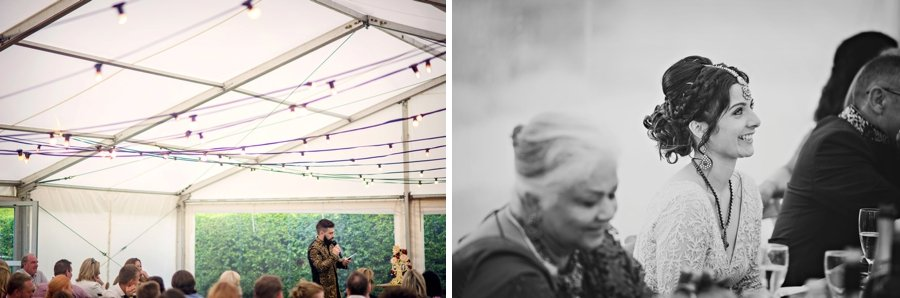 Wasing-Park-Wedding-Photographer-Berkshire-Secret-Garden-Rob-and-Sinead-GK-Photography-081