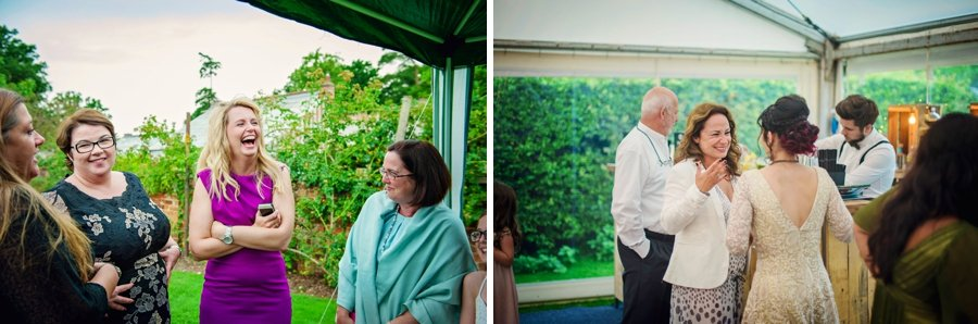Wasing-Park-Wedding-Photographer-Berkshire-Secret-Garden-Rob-and-Sinead-GK-Photography-092