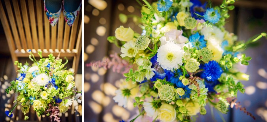 Winchester-Wedding-Photographer-Will-and-Juliet-GK-Photography-002