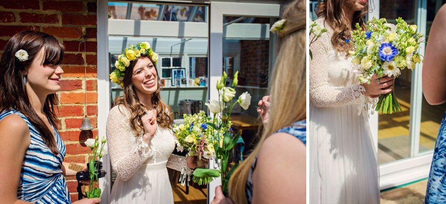 Winchester-Wedding-Photographer-Will-and-Juliet-GK-Photography-013