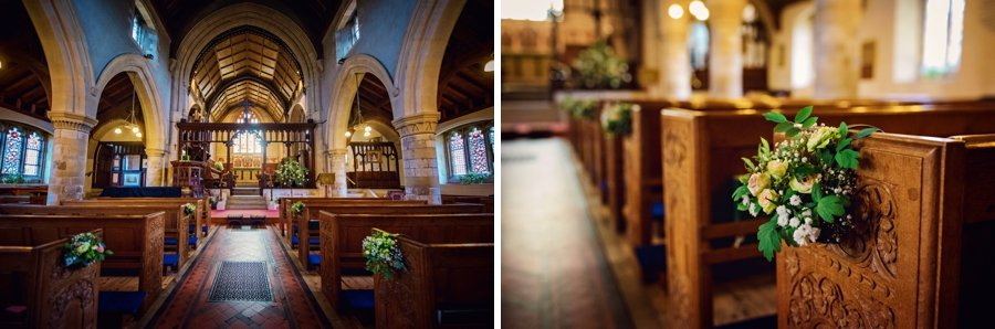 Winchester-Wedding-Photographer-Will-and-Juliet-GK-Photography-015