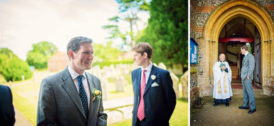Winchester-Wedding-Photographer-Will-and-Juliet-GK-Photography-018