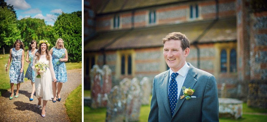 Winchester-Wedding-Photographer-Will-and-Juliet-GK-Photography-019