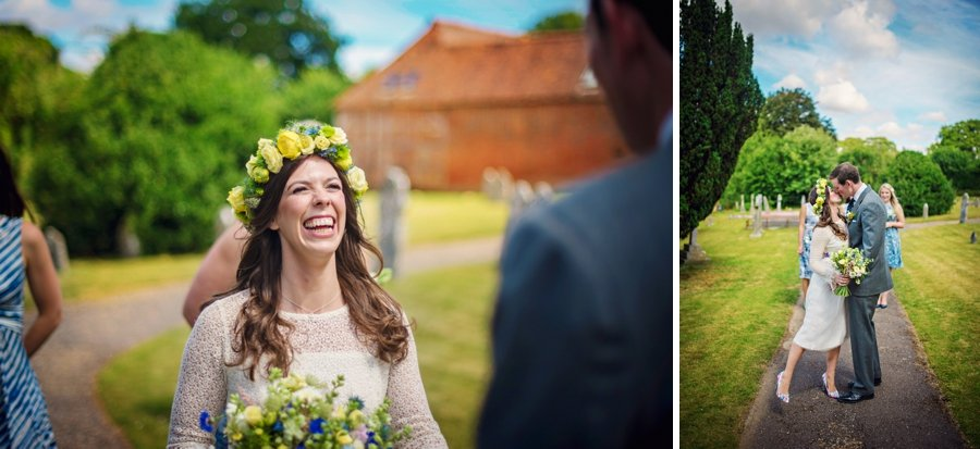 Winchester-Wedding-Photographer-Will-and-Juliet-GK-Photography-020