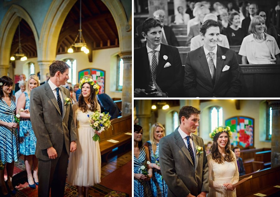 Winchester-Wedding-Photographer-Will-and-Juliet-GK-Photography-022