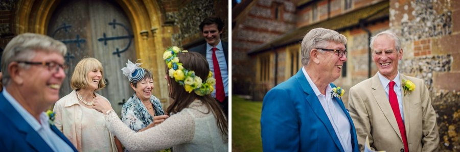 Winchester-Wedding-Photographer-Will-and-Juliet-GK-Photography-026