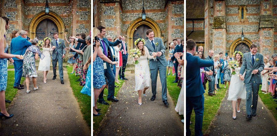 Winchester-Wedding-Photographer-Will-and-Juliet-GK-Photography-028