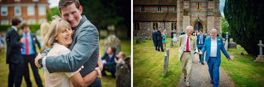 Winchester-Wedding-Photographer-Will-and-Juliet-GK-Photography-032