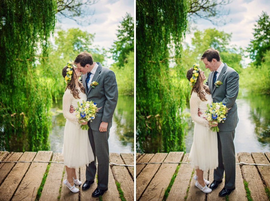 Winchester-Wedding-Photographer-Will-and-Juliet-GK-Photography-035