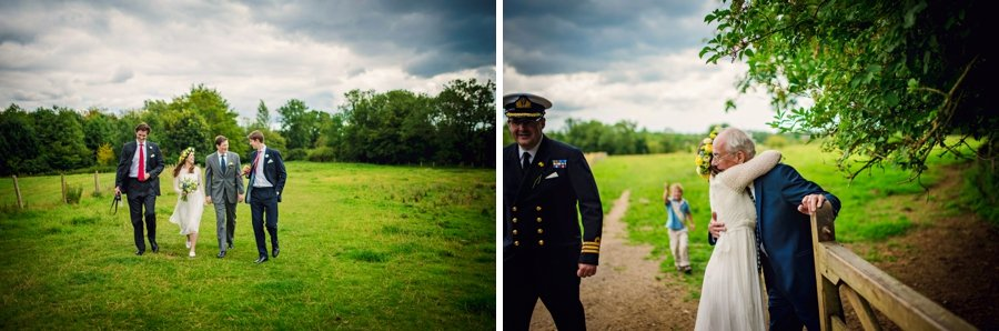 Winchester-Wedding-Photographer-Will-and-Juliet-GK-Photography-038