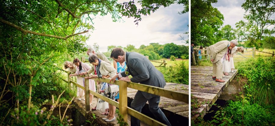 Winchester-Wedding-Photographer-Will-and-Juliet-GK-Photography-045